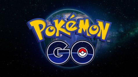 POKEMON GO: News Bits