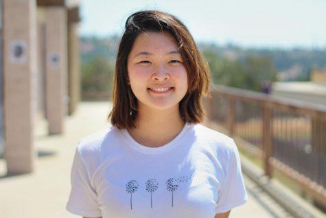 Emily Kim