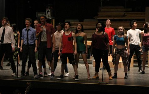 Drama preview: In the Heights
