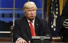 Saturday Night Live: Comedy from controversy