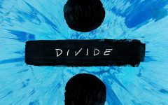 Tune in: Divide