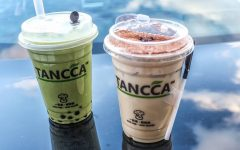 Restaurant Review: TanCha