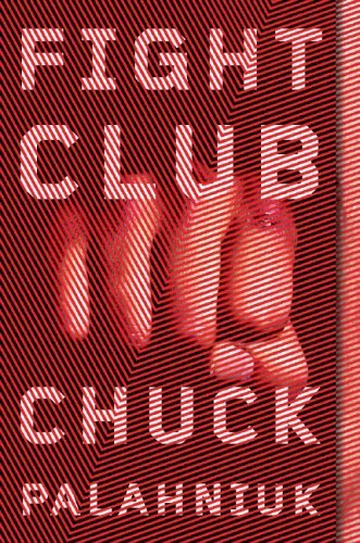 Book Review: Fight Club