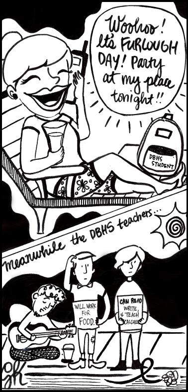 standalone cartoon