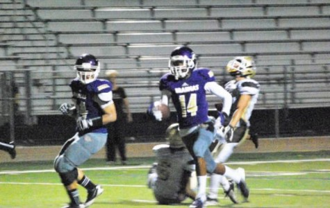 Brahma Football Tramples over Don Lugo Competition