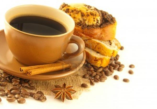 Stop+Roasting+Coffee