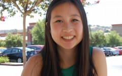 Photo of Emily Wong