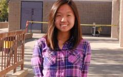 Photo of Katlyn Lee