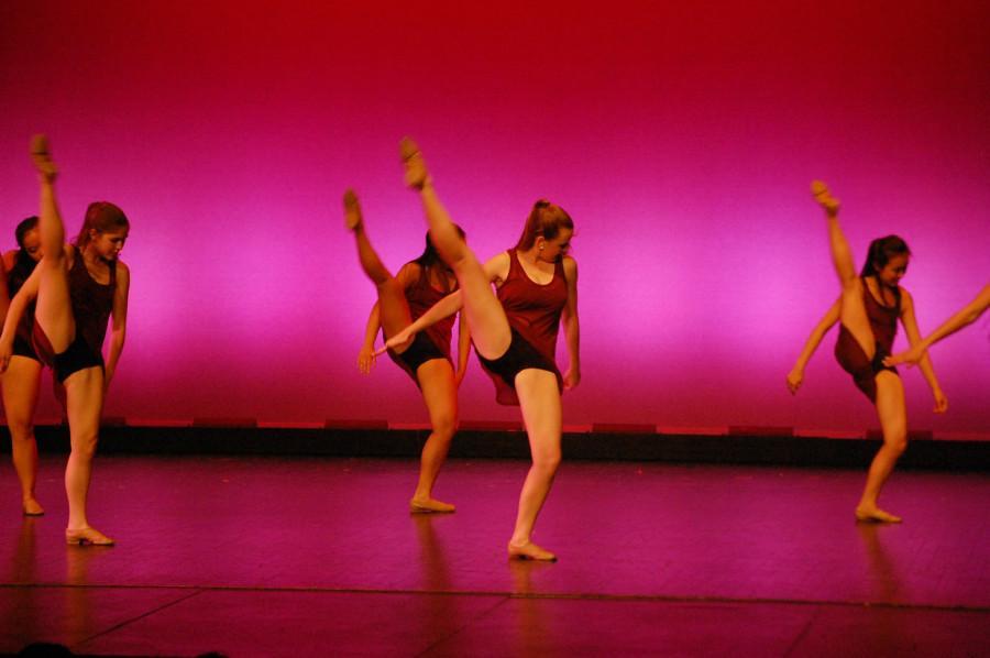 Dance+Concert+Recap