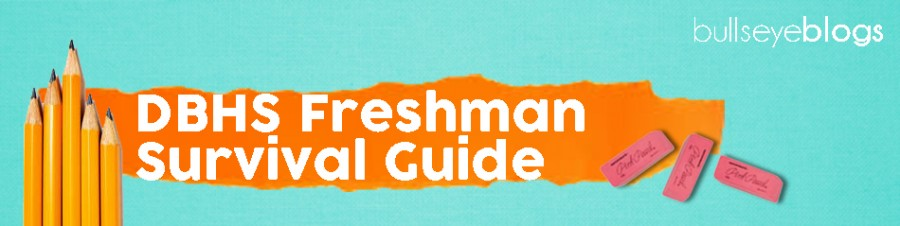 20 Things Seniors Wish They Knew As Freshmen