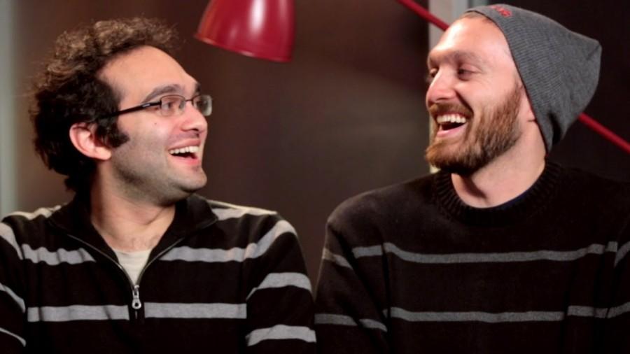 The+Fine+Bros.