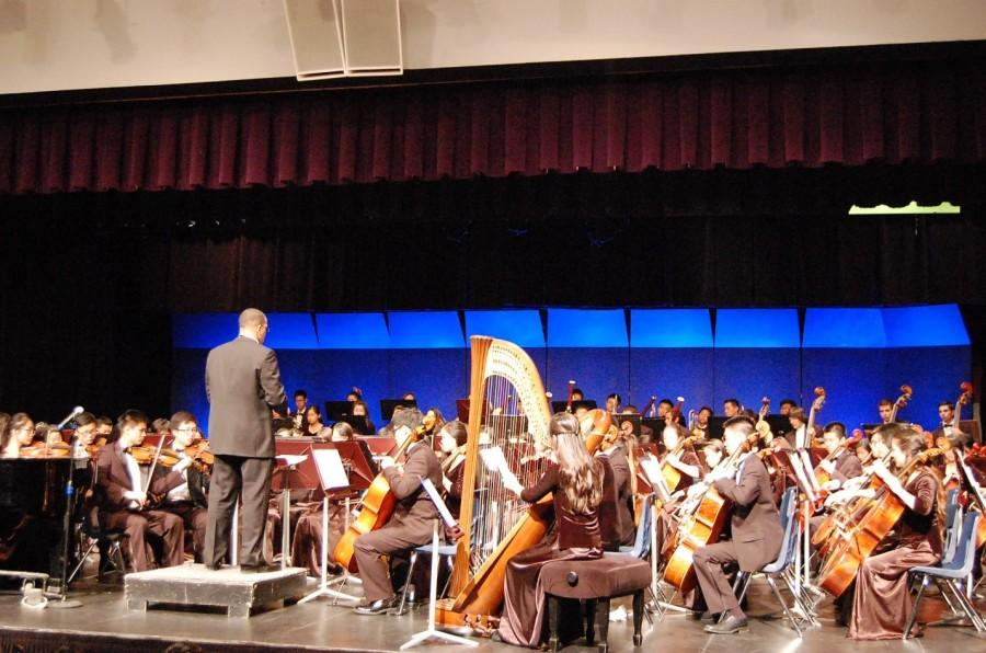 A+Night+With+the+Orchestra