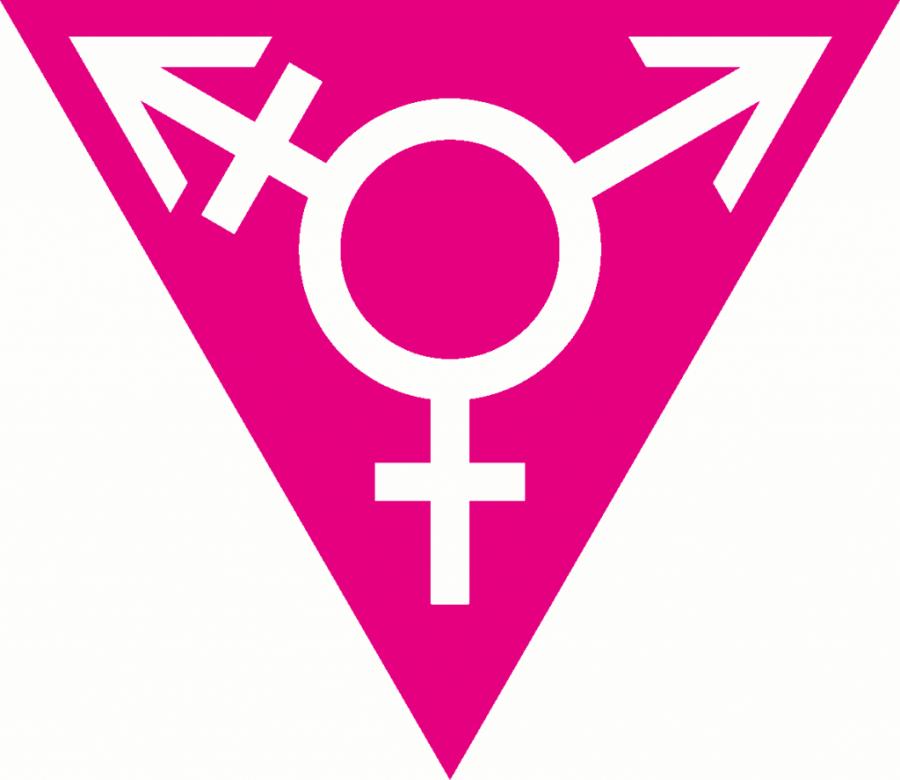 Transgender Tragedy