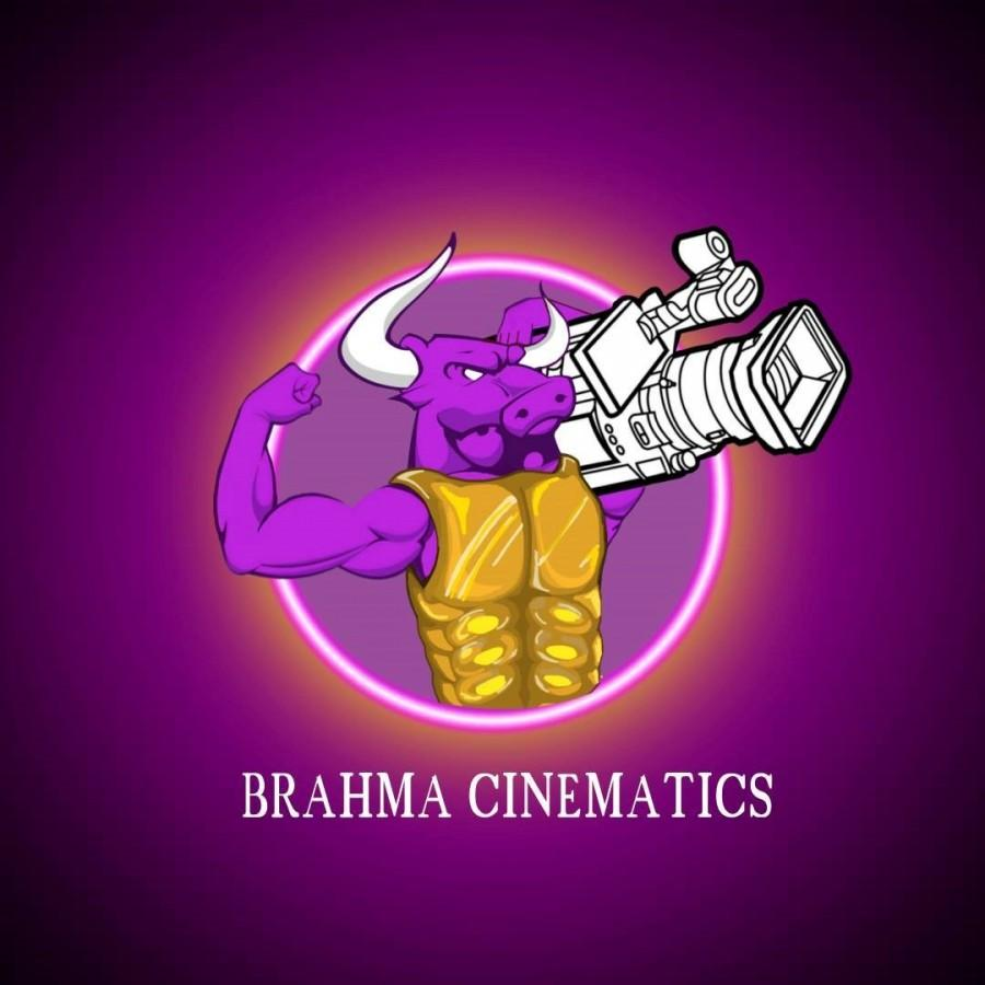 Club Spotlight: Brahma Cinematics