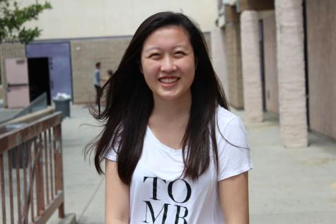 Frances Wu
