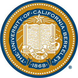 UC Berkeley's new request for letters of recommendation