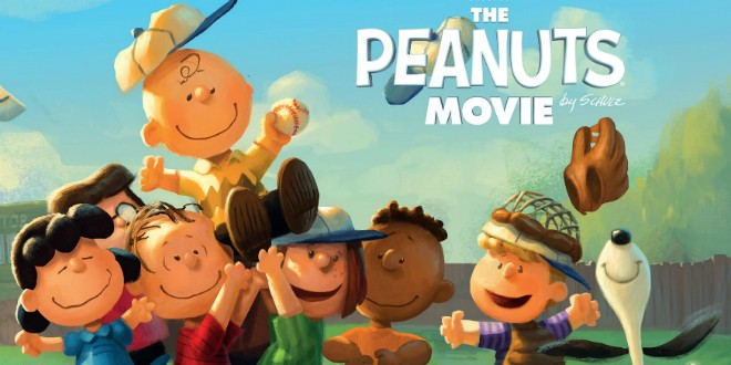 Now+Showing%3A+The+Peanuts+Movie