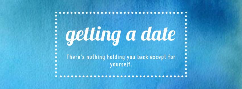 Getting+a+date