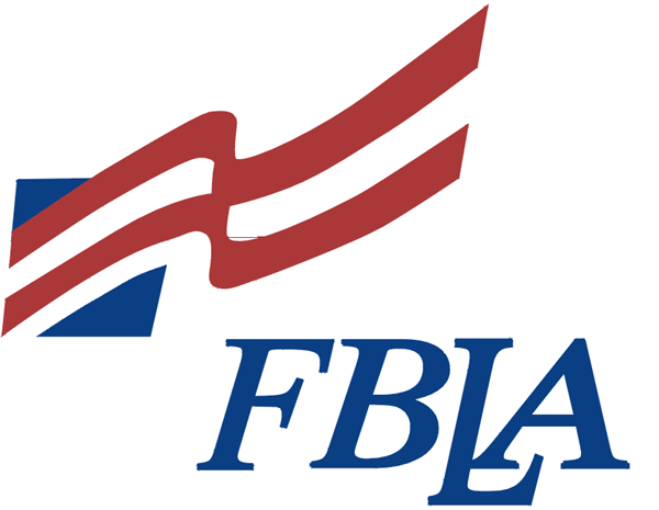 FBLA qualifies for state
