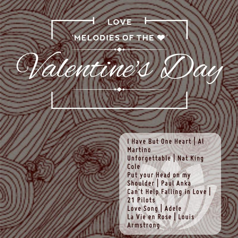 Valentine%27s+Day+Love+Songs
