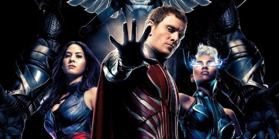 Now+Showing%3A+X-Men%3A+Apocalypse