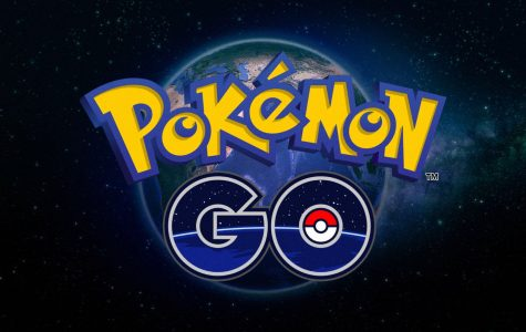 POKEMON GO: News Bits