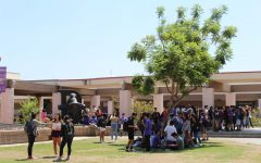 End of District of Choice could change campus
