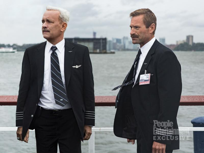 Now+Showing%3A+Sully