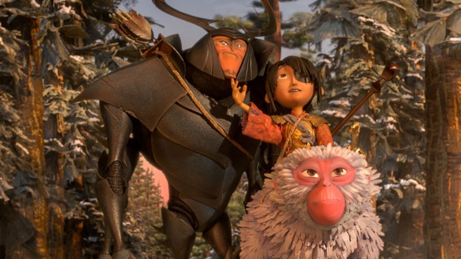 Now+Showing%3A+Kubo+and+the+Two+Strings