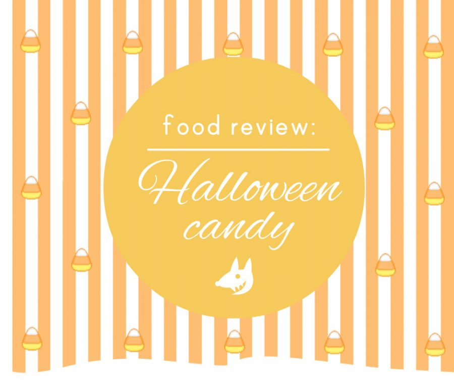 Halloween+candy+review