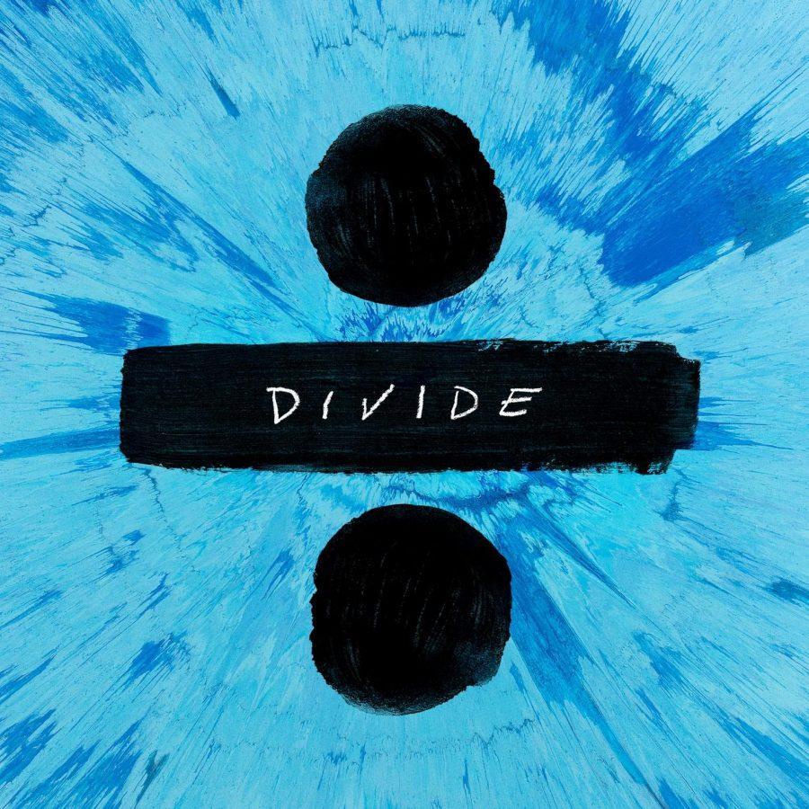 Tune in: Divide
