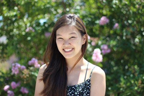 Amy Miyahara
