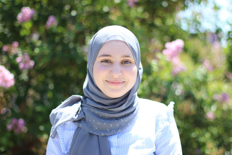 Noor Naji