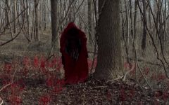 Haunting Halloween Films