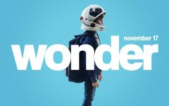 Now Showing: Wonder