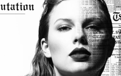 Tune In: Reputation