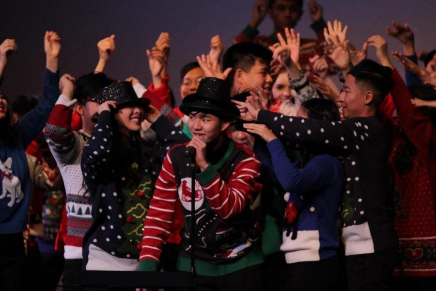 Singing+for+the+season%3A+Winter+Choir+Concert