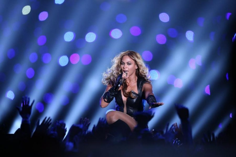Beyonce Knowles-Carter is one of the artists who many believe will endure as a music icon. She has won 22 Grammy awards, the second most of any female artist.