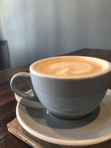 Restaurant Review: Cityplus Coffee