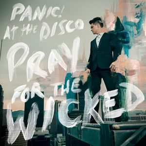 Tune In: Pray for the Wicked