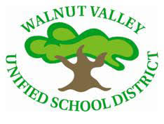 WVUSD recognized as model district