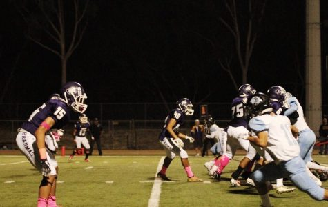 Brahmas win big but miss out on CIF