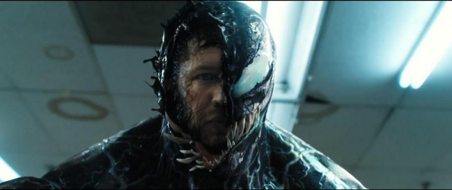 %22Venom%2C%22+in+its+opening+week%2C+grossed+%2480+million+in+North+America+and+globally+%24205+million.