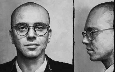 Tune In: Young Sinatra IV