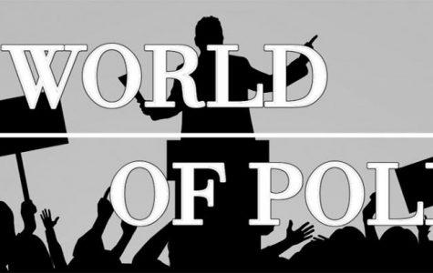 The World of Politics