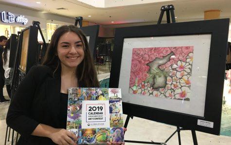 Student Spotlight: Valerie Wester