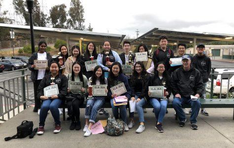 DB publications win awards