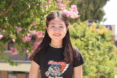 Kate Zheng