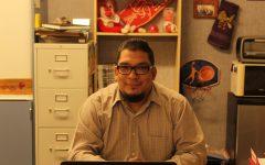Spanish teacher changes schools