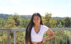 Student Spotlight: Peyton Cortez